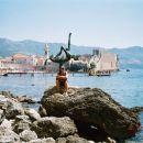 Črna Gora 2005