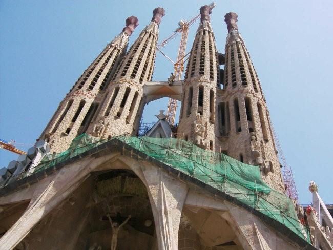 španija 2006 - foto povečava