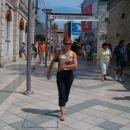 V Splitu...