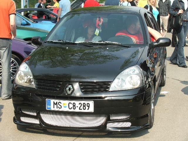 Avtoshow Ptuj 2006 - foto povečava