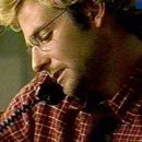 Bradley Cooper-Will Tippin