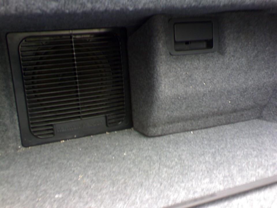 E36 320iM52 cabrio - foto povečava