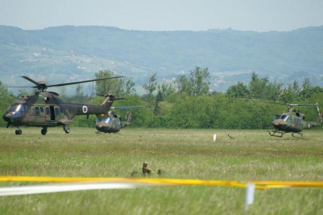 Dan slovenske vojske 06 - foto