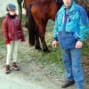 Livška konjenica