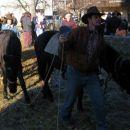 Livška konjenica - Oton