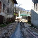 19.03.2008 - pod Moklapčem