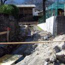 19.03.2008 - pri Moklapču