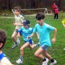 Dečki start  - 10 let