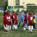 15.04.2009 Kobarid:Tolmin U11