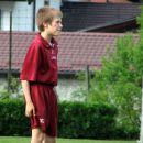 Kobarid:Nova Gorica 08.05.2009
