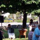 Idrsko 21.08.2011