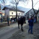 Idrsko - 26.12.2011