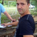 Bečje 2010
