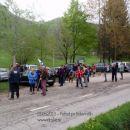 01.05.2013 - Pohod po Kolovratih