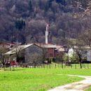 Idrsko - 19.03.2008