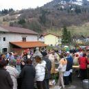 Livek 2007