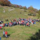 14.10.2007 - otvoritev muzeja na prostem - Kolovrat