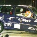 crash testi