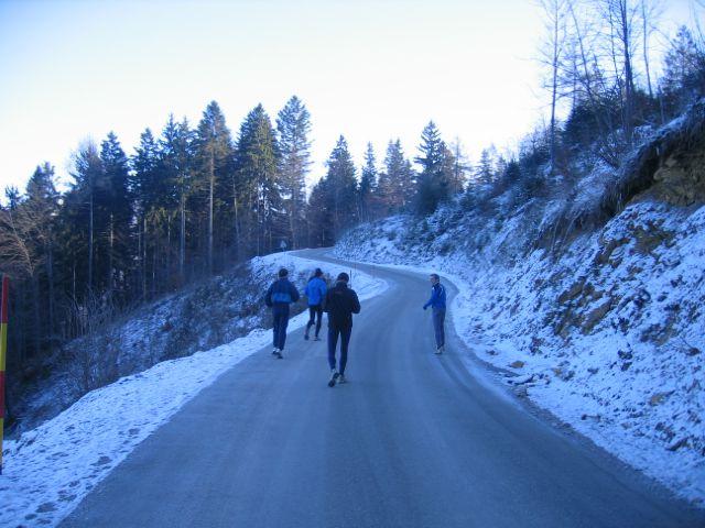 2011_Tolsti_vrh - foto