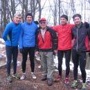 Tolsti vrh 2012 (01.01.2012)