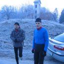 2013_Tolsti vrh in Zdravkotovih 50