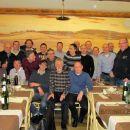 Srečanje S4C v piceriji Limbo 2016-01-22