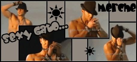 Banneri - logo - foto