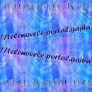 Telenovele portal