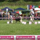 CAC Hrušica 02.06.2007