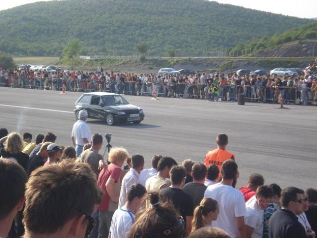 Rieka 30.-31.8.2008 - foto