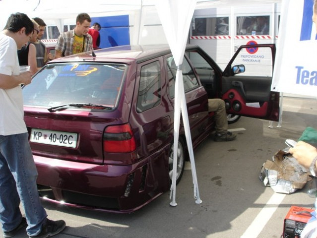 Ajdovščina 2006 by tommygun - foto