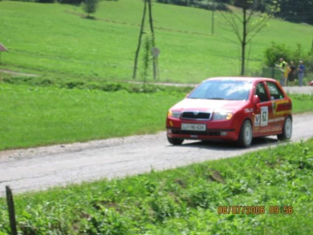 Rally-mb-2006 - foto