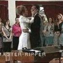Amores-Svatba Roberto a Martha(Boda de Roberto y de Martha)