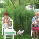 Joni - Poletje 2005