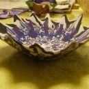 fimo skodelica-pogled s strani