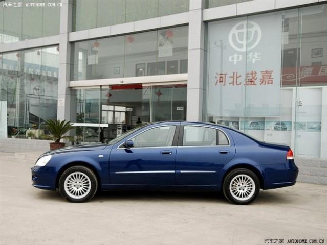 http://s2.mojalbum.com/kitajci-2-foto_4219952_10393030_10464139.jpg