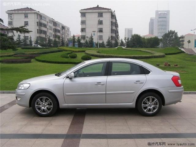 http://s2.mojalbum.com/4219952_15407128_16970198/kitajci-7/16970198.jpg