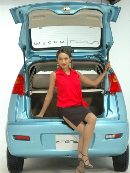 Micro Cars Sri Lanka China Car Forums