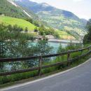 Gigerwald