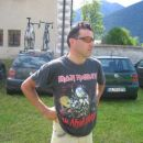 Engadiner Radmaraton