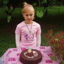 moj 8.rojstni dan