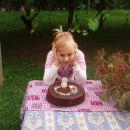 8.rojstni dan
