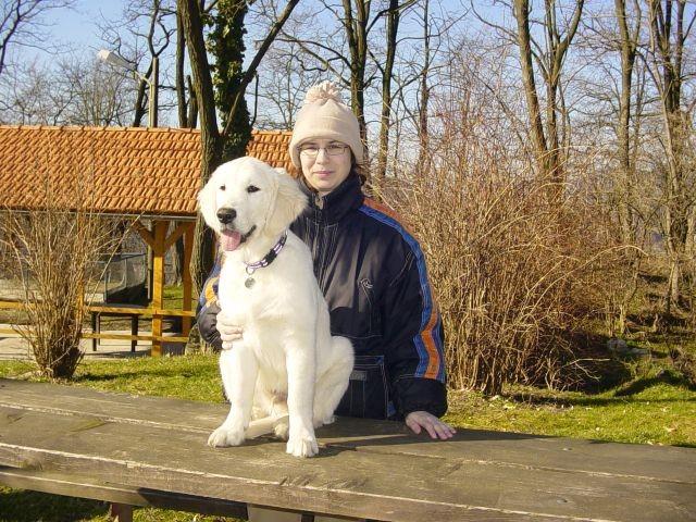 03.02.2007 - Na Kipah - foto