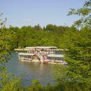 Smartinsko jezero