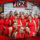 pLesNa SkiuPinA...FIONE=)))
