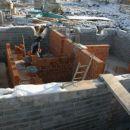 Zidanje kleti