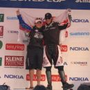 Schladming World  Cup 2oo6
