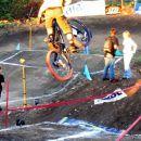 Odprte BMX LJ, 06.10.2006