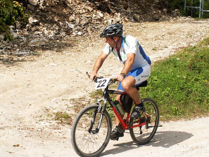 7. vzpon na Kozjak - 2011 - foto povečava