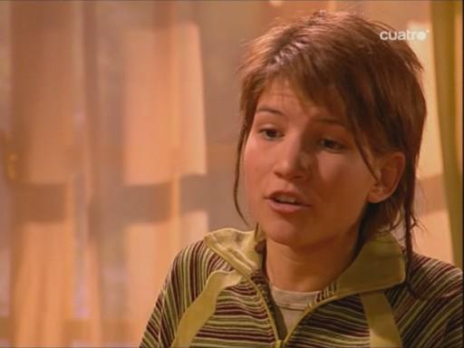 Marizza-Sonia-Franco-Hilda [casa de Sonia] - foto